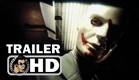 KEEP WATCHING Official Trailer (2017) Bella Thorne Horror POV Movie HD