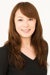 Hitomi Sato