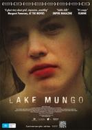 Lake Mungo (Lake Mungo)