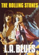 Rolling Stones - L.A. Blues '75 (Rolling Stones - L.A. Blues '75)