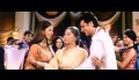 (Urmila, Fardeen, Anil, Abhishek, Mahima) Om Jai Jagdish-Happy Days