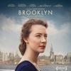 Crítica: Brooklyn