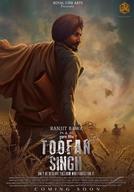 Toofan Singh (Toofan Singh)