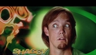 Scooby-doo: The Movie - Trailer