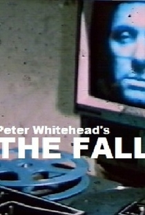 The Fall - Poster / Capa / Cartaz - Oficial 1