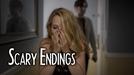 "Scary Endings: ""Voyeur""  (Scary Endings: ""Voyeur"" Season 1, Episode 2)"