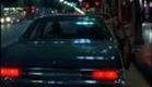 Rampage: The Hillside Strangler Murders - promo