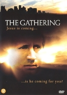 O Arrebatamento (The Gathering )