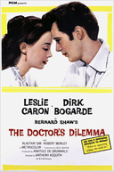 O Dilema do Médico (The Doctor's Dilemma)