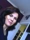 Debora Piovezan