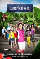 Lærkevej (1ª Temporada) (Lærkevej (Season 1))