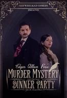 Edgar Allan Poe's Murder Mystery Dinner Party (Edgar Allan Poe's Murder Mystery Dinner Party)