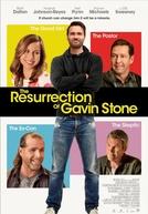 A Ressurreição de Gavin Stone (The Resurrection of Gavin Stone)