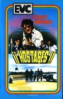 Hostages! (Traficantes de Pánico)