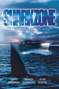 Perigo no Mar  - Poster / Capa / Cartaz - Oficial 4