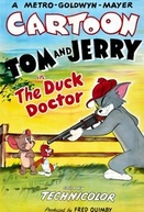 Doutor em Patologia (The Duck Doctor)