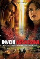 Inveja Assassina (Best Friends)