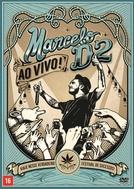 Marcelo D2 - Ao Vivo! (Marcelo D2 - Ao Vivo!)