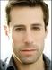 Josh Cooke (I)