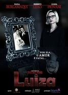 Luiza (Luiza)