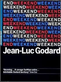 Week-End à Francesa - Poster / Capa / Cartaz - Oficial 4