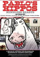 Os hipopótamos de Pablo Escobar (Pablo's hippos)