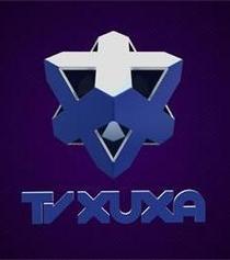TV Xuxa - Poster / Capa / Cartaz - Oficial 1