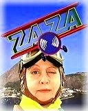 Zazá (Zazá)