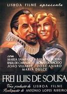 Frei Luís de Sousa (Frei Luís de Sousa)