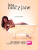Being Mary Jane (1ª Temporada)
