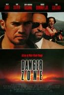 Zona de Perigo (Danger Zone)