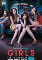 Girls (1ª Temporada) (Girls (Season 1))