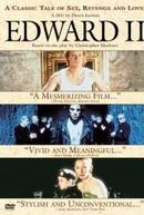 Eduardo II (Edward II)
