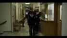 Órói (Jitters) Trailer with english subtitles.