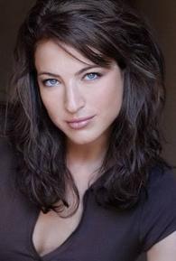 Alexandra Wescourt