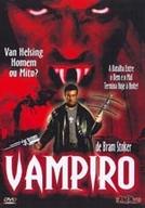 Vampiro (Way of the Vampire)
