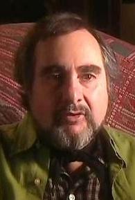 Ronald Shusett