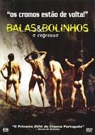 Balas e Bolinhos - O Regresso (Balas e Bolinhos - O Regresso)