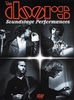 The Doors - Soundstage Perfomances