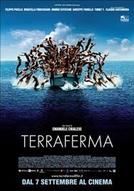 Terra Firme (Terraferma)