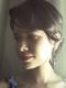 Gabrielle Chaves