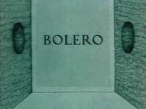 Bolero - Poster / Capa / Cartaz - Oficial 1