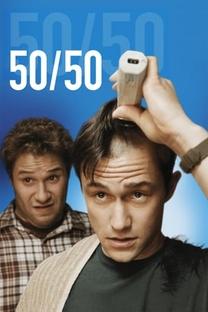 50% - Poster / Capa / Cartaz - Oficial 8