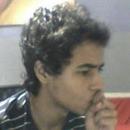 Lucas Duque