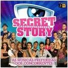 Secret Story - A Casa Dos Segredos (Secret Story - A Casa Dos Segredos)