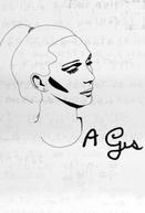 A Gis (A Gis)