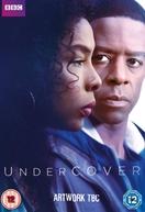 Undercover  ( Undercover )