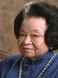 Jane Chung (IV)
