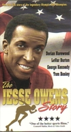 Glória de Campeão (The Jesse Owens Story)