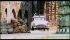 High Crime (1973) trailer
